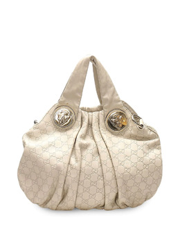 Gucci Pre-Owned сумка Hysteria 0KGUST016