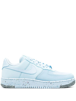 Nike кроссовки Air Force 1 CT1986