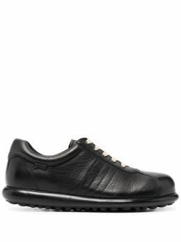 Camper кроссовки на шнуровке 27205