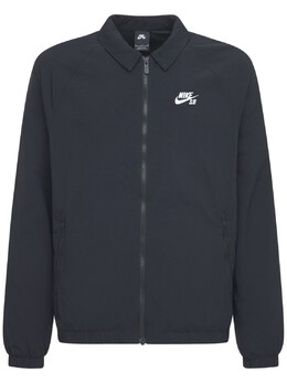 Куртка Nike Sb Skate 73IVSY280-MDEw0