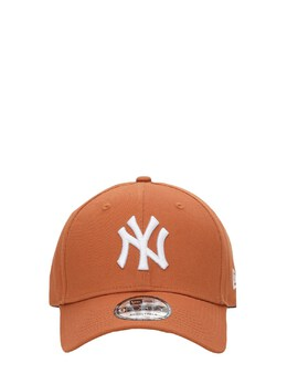 Кепка 9forty New York Yankees New Era 73ILOW008-VE9GV0hJ0