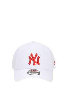 Кепка 9forty New York Yankees New Era 73ILOW007-Q0hXT1hG0