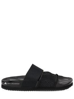 Босоножки Asmc Lette Adidas by Stella McCartney 73I00A009-Q0JMQUNLL0NCTEFDSy9G0