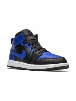 Jordan кроссовки Jordan 1 Mid 640734077