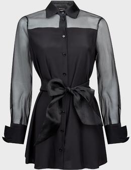 Блуза Kiton 133715