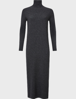 Платье Allude 139473