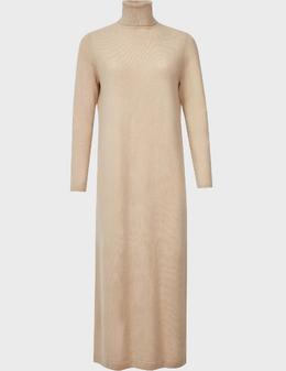 Платье Allude 139475