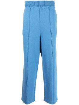 Coohem брюки с эластичным поясом 15212002