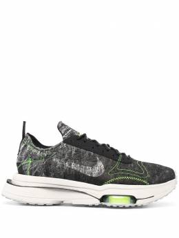 Nike кроссовки Air Zoom Type CW7157