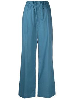 Jejia брюки широкого кроя 3039J1P003215033