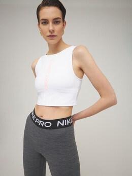 Майка Nike Pro 73IDLC068-MDEw0