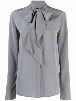 Joseph блузка с завязками JF005231