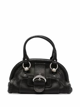 Celine Pre-Owned сумка-тоут pre-owned WB2175CLBG