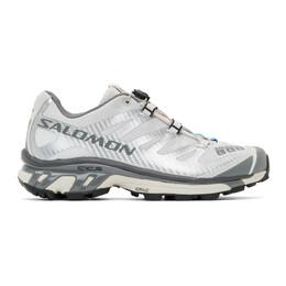 Salomon Silver XT-4 Advanced Sneakers 413955