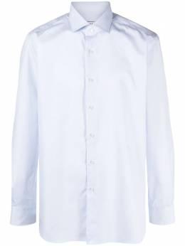 Xacus рубашка строгого кроя 11293558ML