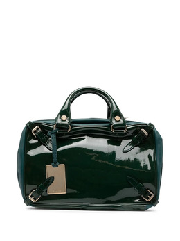 Celine Pre-Owned сумка-тоут pre-owned WB2141CLEBG
