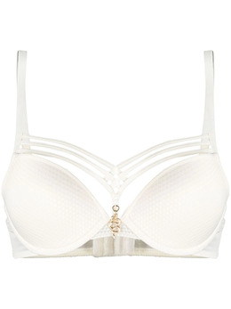 Marlies Dekkers бюстгальтер Dame de Paris Egyptian 35391