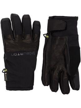 Burton Ak перчатки Gore-Tex 10294103002
