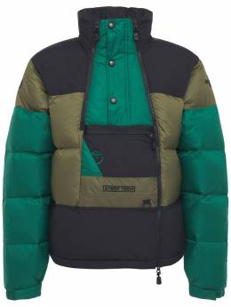 Куртка Tech На Пуху The North Face 73IY8Z011-U0gy0