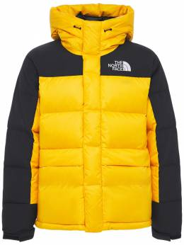 Куртка На Пуху Himalayan The North Face 73IY8Z004-NTZQ0