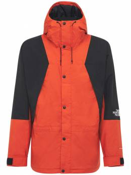 Куртка С Изоляцией Mountain Light Dryvent The North Face 72I0D9008-RU1K0
