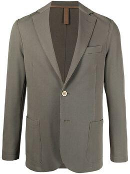 Eleventy однобортный пиджак C70GIAA01BTCCJAC25001