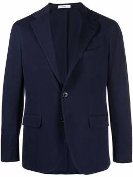 Boglioli пиджак Dover X2202EBTC009