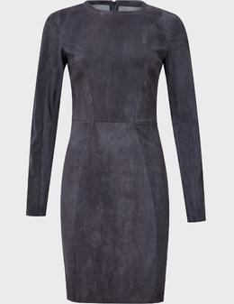 Платье Drome 139910