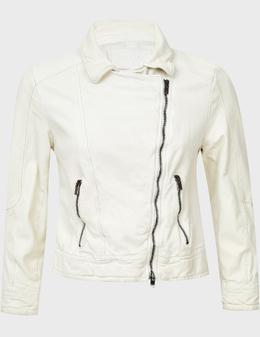 Куртка Drome 139917