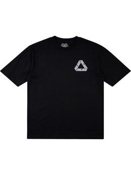 Palace футболка P3 P19TS238