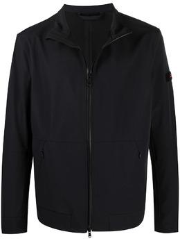 Peuterey куртка на молнии PEU353601191581MANGOLE