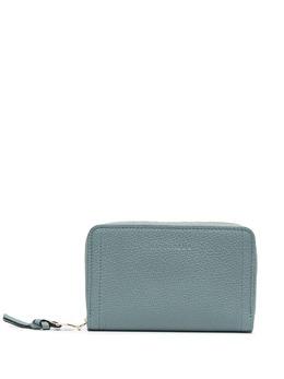 Longchamp кошелек Mailbox Compact L3622HTAD90