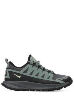 Кроссовки Air Nasu Gore-tex Nike Acg 73IRTS002-MzAw0