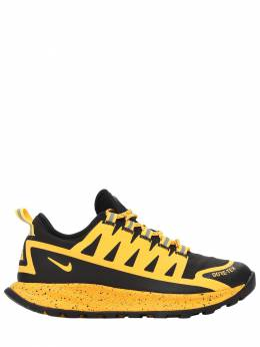 Кроссовки Air Nasu Gore-tex Nike Acg 73IRTS002-MDAx0