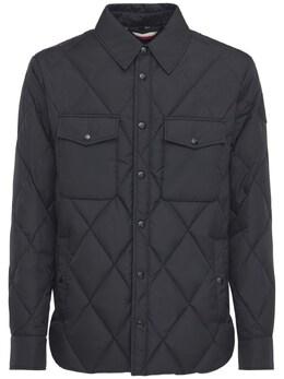 Куртка На Пуху Moncler Genius 70IXCN027-OTk50