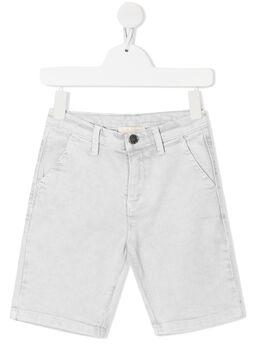 Douuod Kids джинсовые шорты PC552520