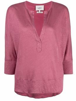 Ba&sh блузка Jexy 1E21JEXY