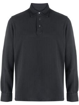 Fedeli свитер с длинными рукавами 2UEF0104