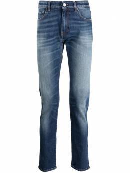Pt05 джинсы скинни C5EKJ05Z10BASCA35