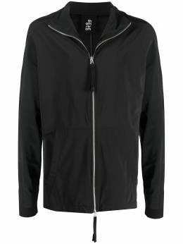 Thom Krom куртка на молнии MSJ452
