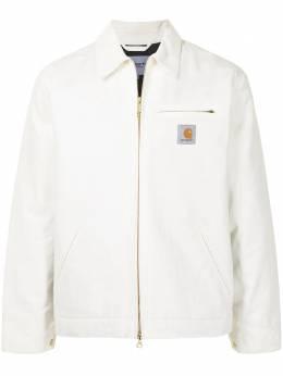 Carhartt Wip куртка-рубашка Detroit I028424