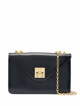 Celine Pre-Owned сумка на плечо pre-owned M13