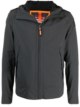 Parajumpers бомбер Celsius PMJCKST02