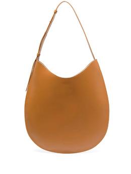 Aesther Ekme плоская сумка-хобо FH141
