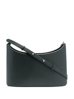 Aesther Ekme сумка через плечо Sway SCB158
