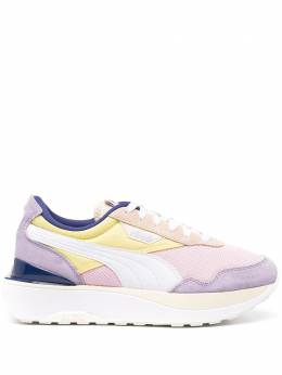 Puma кроссовки Cruise Rider Silk Road Wn's 37507201