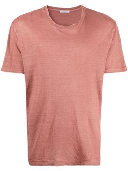 Boglioli футболка с короткими рукавами 91410BRC710