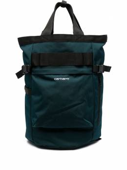 Carhartt Wip рюкзак Payton I02619906