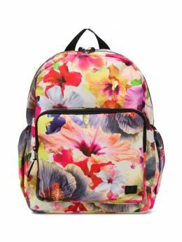Molo рюкзак с цветочным принтом 7S20V201