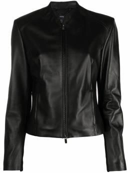 Arma куртка Stevie STEVIE